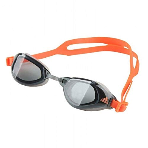 adidas Persistar Fit DY5156 - Gafas de natación