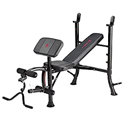 q? encoding=UTF8&ASIN=B00JP6VY28&Format= SL250 &ID=AsinImage&MarketPlace=GB&ServiceVersion=20070822&WS=1&tag=ghostfit 21 - Best Weight Benches On The Market in 2018 - Top Bench Reviews