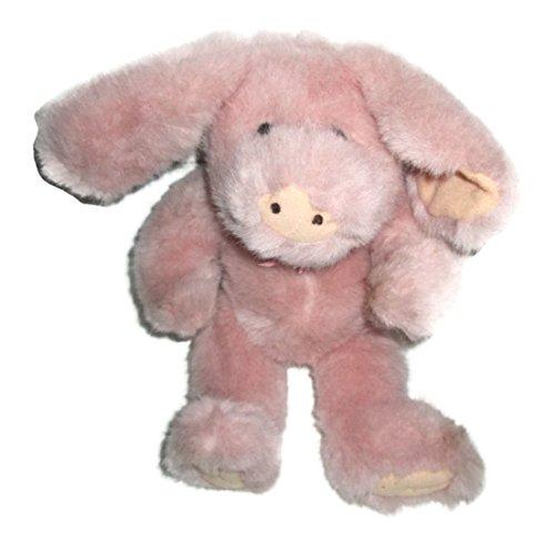 5Star-TD Boyds Bears Rosie O'pigg Plush Pig