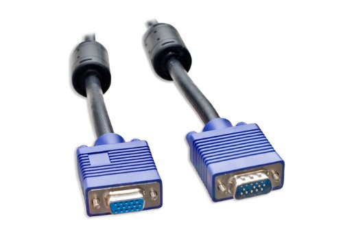 Ferrite Cores Nickel Plated Cables