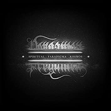 Spiritual Paradigma Kosmos