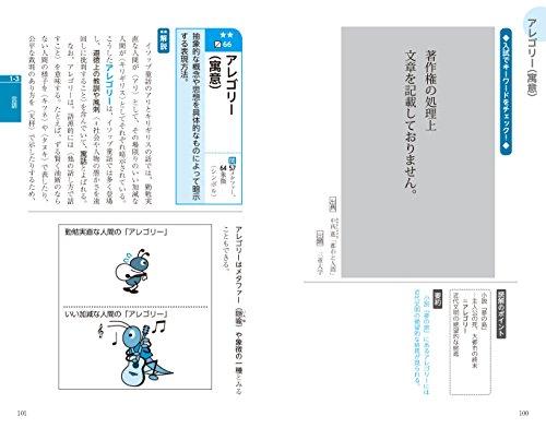 Z会『現代文キーワード読解』