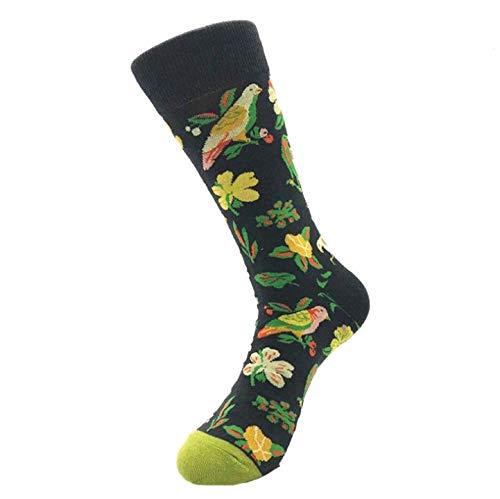 Frashing Unisex Bunte Socken, Sneaker Socken Herren Damen Casual Baumwolle Stricken Socken Zebradruck Baumwollsocken Sportsocken Sneakersocken Atmungsaktiv Strümpfe