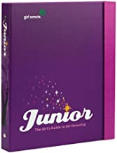 Junior Girls Guide to Girl Scouting