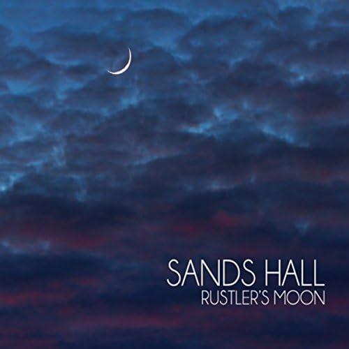 Sands Hall