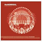 Receiver by New Deal (2001-08-02)