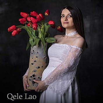 Qele Lao