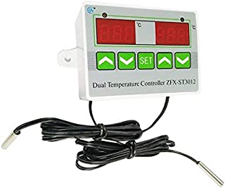 Auna iTuner 320 /• Tuner Hi-FI num/érique /• Radio Internet /• Dab//Dab /• FM /• Spotify Connect /• Connect/é par c/âble LAN ou Wi-FI /• App-Control /• /Écran TFT /• Port USB /• T/él/&eac