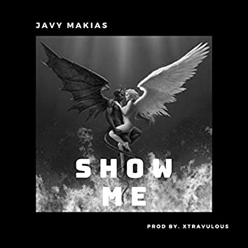 Show Me