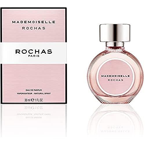 Rochas Mademoiselle Rochas Agua de Perfume - 30 ml