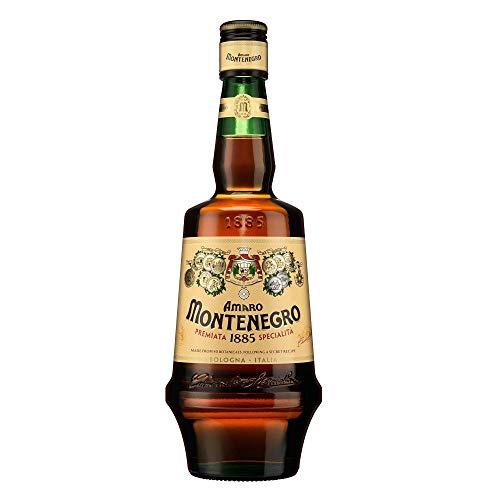 Montenegro Amaro - 700 ml