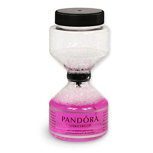 Pandora Limpiador de Joyas 0201,...