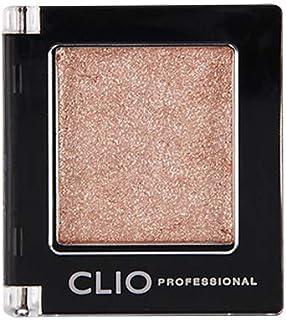 CLIO(クリオ) プロシングルシャドウ アイシャドウ G10 Pearlfection(パールフェクション) 1.5g