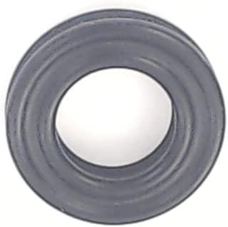 Lg 3920ED4009B Dishwasher Diverter Motor Seal Genuine Original Equipment Manufacturer (OEM) Part