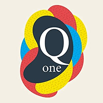 Q One