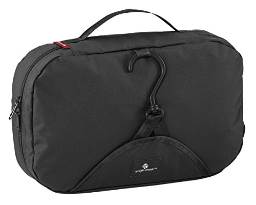 Eagle Creek Pack Es Wallaby Original Bag, 33 cm, 6,5 Liter, Schwarz