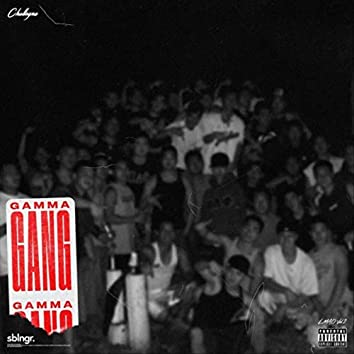 Gamma Gang