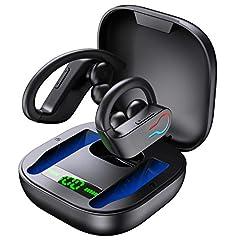 Bluetooth 5.1 IPX7