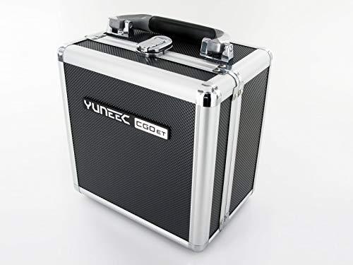 YUNEEC Alukoffer für CGO-ET / CGO3+ Kamera