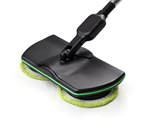 CLPP Limpiador electrónico inalámbrico 3 1 todo