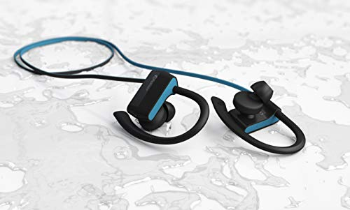 phaiser BHS-950 Bluetooth Headphones with Charging...