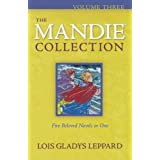 Mandie Collection, The(Volume 3) by Lois Gladys Leppard(2008-11-01)