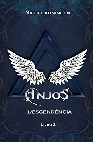 Anjos: Descendência