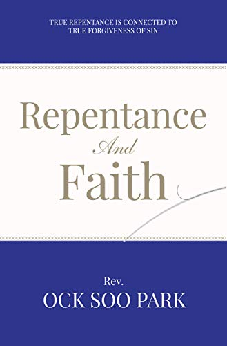 Repentance and Faith - Comparing the Journeys of Apostle Peter and Judas Iscariot (English Edition)