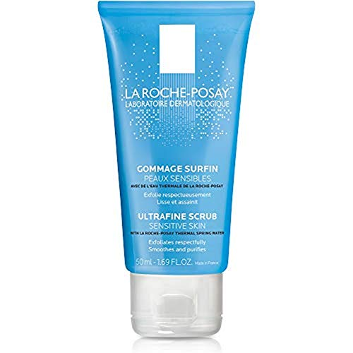 La Roche Posay Physiologisches Peeling, 50 ml