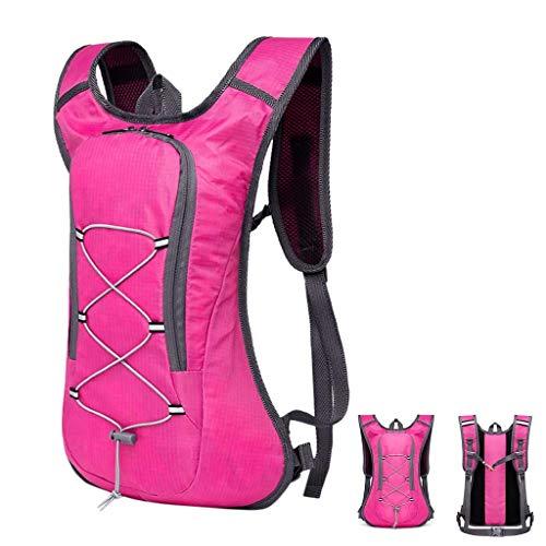 Cycling Backpack Bike Bag Bike Backpack,Waterproof Ultralight Pouch Outdoor Hiking Bicycle...