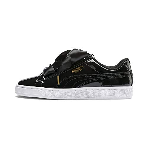 PUMA Basket Heart Patent WN