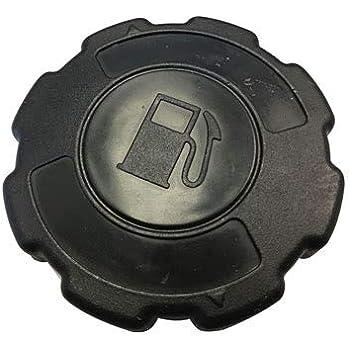 Gas Tank Cap Kit For Honda GX160 GX200 GX270 Lawn Mower Engine Tool Replacement