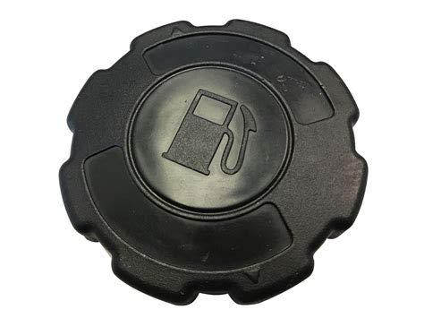Affordable Parts New Replacement for Honda Gx120 Gx160 Gx200 Gx240 Gx270 Gx340 Gx390 Lawn Mower Water Pump Gas Fuel Tank Cap Accessories