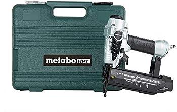 Metabo NT50AE2M HPT 2-in 18-Gauge Pneumatic Brad Nailer
