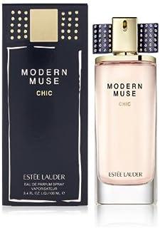 Too Feminine Aigner For Women,Eau De Parfum,100Ml