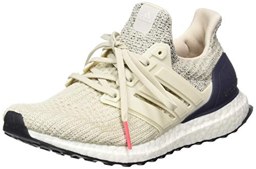adidas Ultraboost, Zapatillas de Running Hombre, Marrone (Clear Brown/Clear Brown/Legend Ink Clear Brown/Clear Brown/Legend Ink), 42 2/3 EU