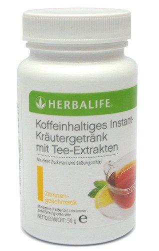 Te Herbalife