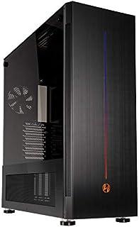Lian Li PC-V3000WX - Carcasa para Ordenador