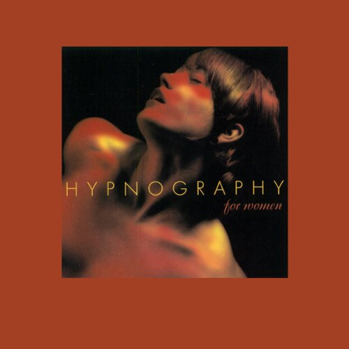 Hypnography for Women cover art