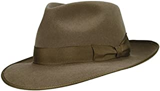 Akubra Stylemaster Hat