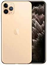 $959 » Apple iPhone 11 Pro Max, 64GB, Gold - for Boost Mobile (Renewed)