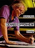 A Dennis Oppenheim: Parallel