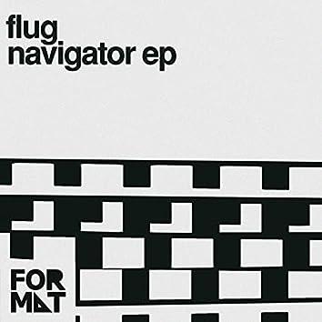 Navigator EP