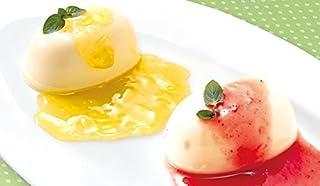 ギフト チーズケーキ パティスリー銀座千疋屋 銀座レアチーズケーキA