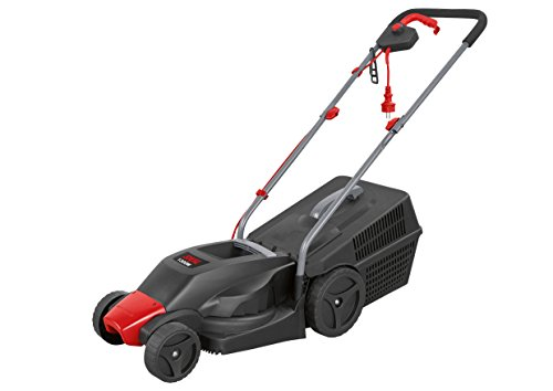 Skil F0150713AA Cortacésped eléctrico, 1300 W, 240 V,