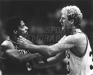 Amazon com: Boston Celtics - NBA / Basketball: Collectibles
