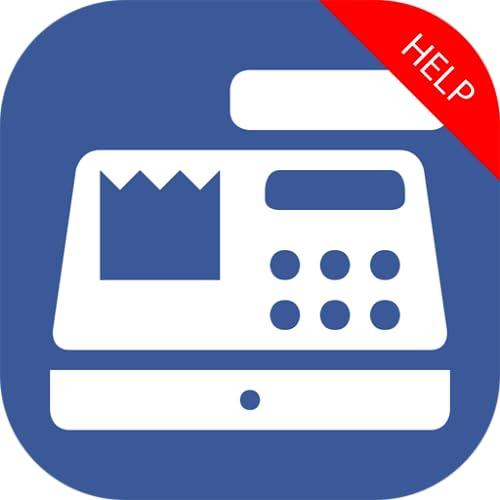 IPT Point Of Sale Help - POS