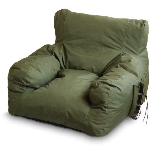 アウトプットライフ コンプレッションガーデンソファ OUTPUT LIFE Compression Garden Sofa [ カーキ ]