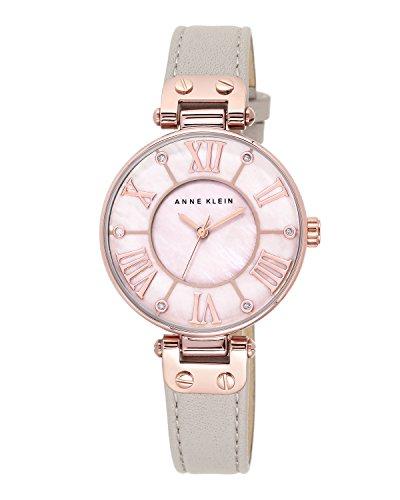 Anne Klein Reloj de Pulsera 10/N9918RGTP