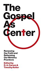 14 Free Booklets from The Gospel Coalition (PDF) - Cross